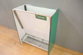 Trockenfutterautomat SL