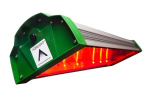 Deckenbeleuchtung Agrilight