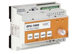 Lichtregler EPU-1500