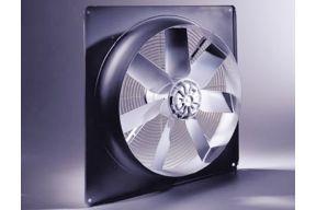 409628 Ventilator