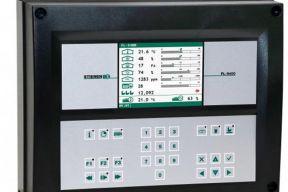 KLimaregler PL9400