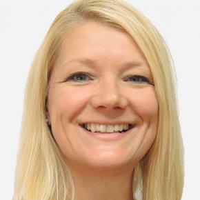 Astrid Bremgartner