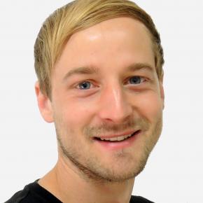 Adrian Schnider