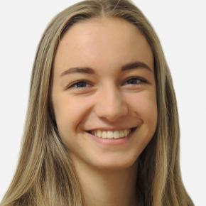 Chantal Dubach