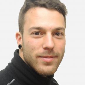 Silvan Oser