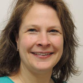 Yvonne Lustenberger