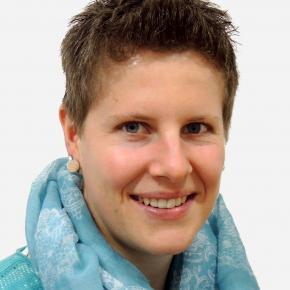 Maja Fischbacher
