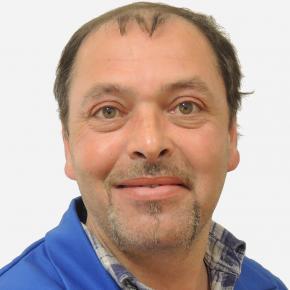 Ulf Ortler