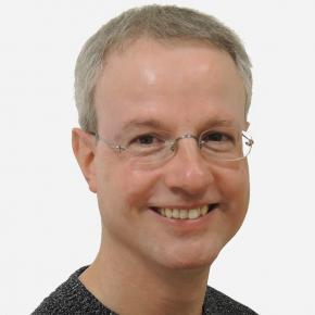 Robert Bäggli