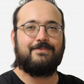 Marc Gonzalvez