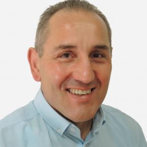 Peter Staffelbach