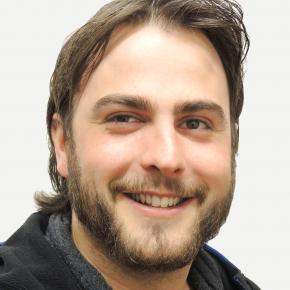 Christoph Krüsi