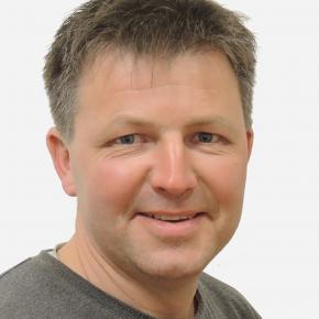 Erwin Wigger
