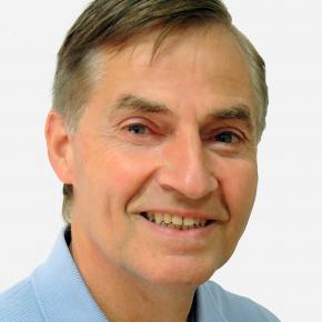 Thomas Troxler
