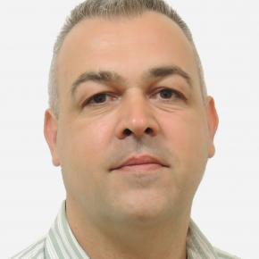 Sandro Kluge