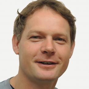 Kurt Schärli